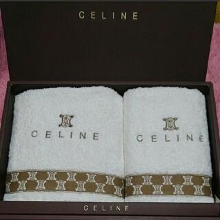 celine - セリーヌタオル