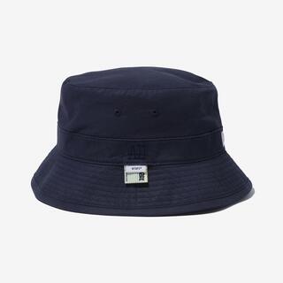 WTAPS A.H. SSZ  BUCKET HAT  Mサイズ