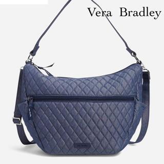 Vera Bradley - 新品 ヴェラブラッドリー コンバーチブル バック