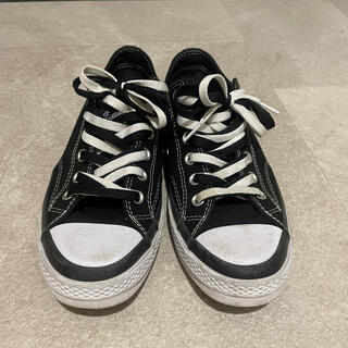 FRAGMENT - Converse All Star 70s Moncler Fragment 黒