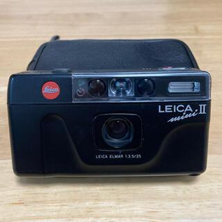 LEICA - Leica mini2