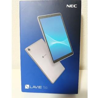 NEC - NEC LaVie  Tab TE708KAS