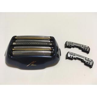Panasonic - ES9175 & ES9170 セット ラムダッシュ用替刃