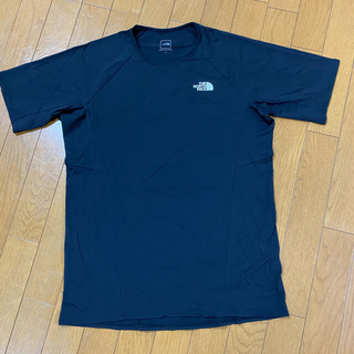 THE NORTH FACE - THENORTH FACE ナイロンシャツ