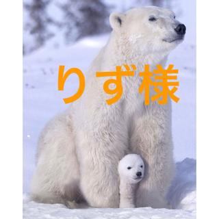 ECKŌ UNLTD(ECKO UNLTD) - エコーアンリミテッド ダークグリーン色 裏起毛パーカー 5L