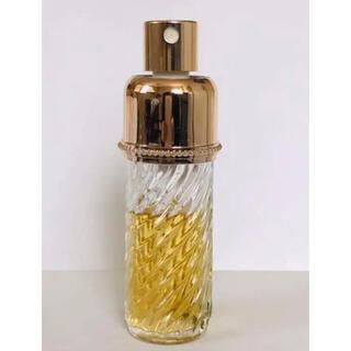 ニナリッチ(NINA RICCI)のニナリッチ レールデュタン 香水 30ml(香水(女性用))