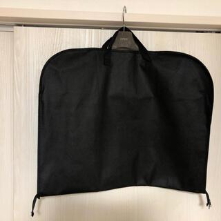 ORIHICA - スーツショップ ONLY  スーツケース ガーメント