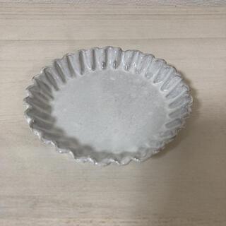 アスティエ Victoria plate