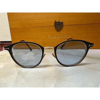 TOM FORD - トムフォード サングラス 眼鏡