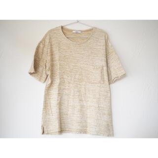 JOURNAL STANDARD - ジャーナルスタンダードレリューム relume 半袖 Tシャツ トップス メンズ