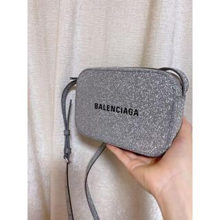 Balenciaga - バレンシアガバッグ