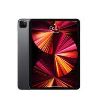 Apple - ipad pro 11inch wifi 256gb