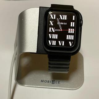 Apple Watch - Apple Watch series4 40mm GPS