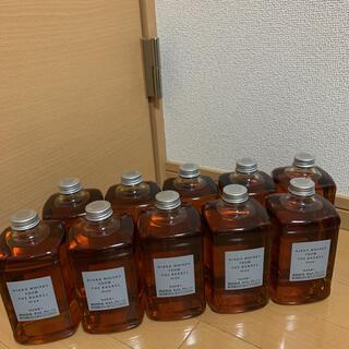ニッカウヰスキー - フロムザバレル 10本 ニッカウィスキー