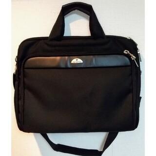 サムソナイト(Samsonite)のAランク状態綺麗な美品鞄サムソナイトブリーフケース収納力抜群Samsonite(ビジネスバッグ)