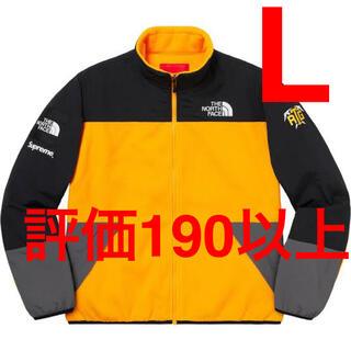 Supreme - Supreme/The North Face RTG Fleece Jacket