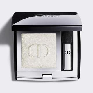Dior - Dior モノ クルール クチュール アイシャドウ