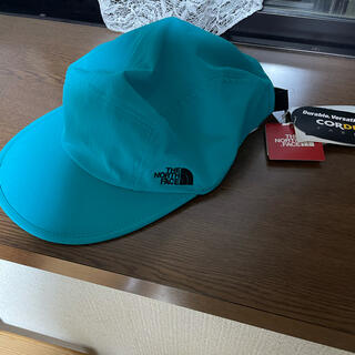 THE NORTH FACE - THE NORTH FACE BEAMSコラボ 初期