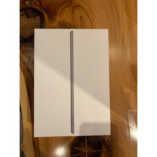 Apple - iPad 10.2インチ 第7世代 Wi-Fi+Cellular 128GB