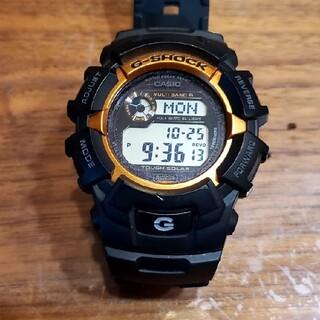 G-SHOCK - CASIO G SHOCK GW 2320SF 3195