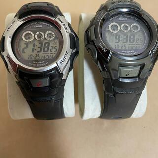 G-SHOCK - カシオ ジーショック CASIO G-SHOCK メンズ 腕時計