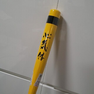 新品★ゴルフ練習用バット 「パワフルスイング ライト GF-100 M-280」