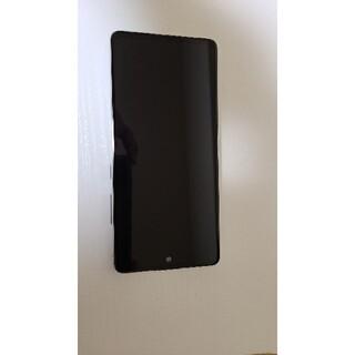 Galaxy - Samsung Galaxy A51 5G docomo版 中古品