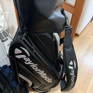 TaylorMade - TaylorMade ゴルフ フルセット