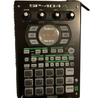 Roland - Roland SP-404A