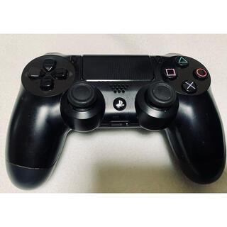 PlayStation4 - PS4純正コントローラー〜ジャンク品〜