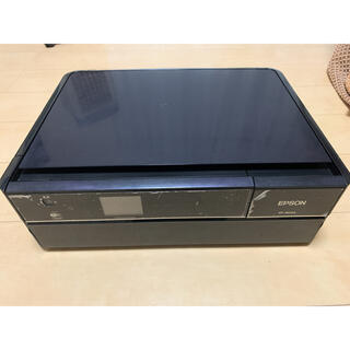 EPSON - EP-804A プリンター ※ジャンク品扱い