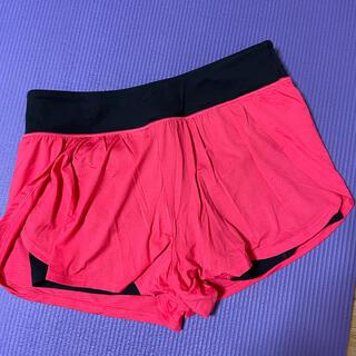 ヴィクトリアズシークレット(Victoria's Secret)の新品ヴィクトリアズシークレット トレーニングパンツ(ウォーキング)