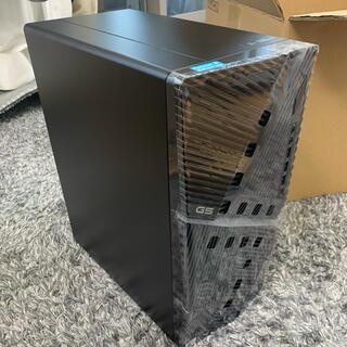 DELL - Dell G5 5000 10400F/8G 256GB+2TB
