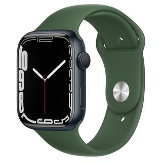 Apple Watch - AppleWatch クローバースポーツバンド 41mm