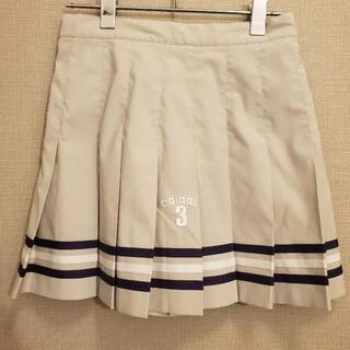 adidas - adidas アディダス ゴルフ  テニス スカート Sサイズ