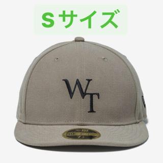 W)taps - Wtaps 59FIFTY LOW PROFILE