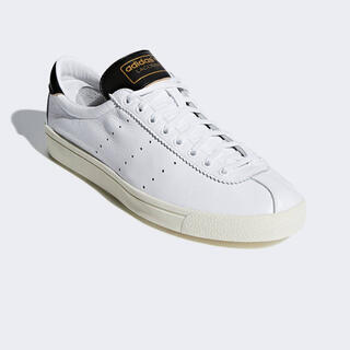 adidas - 【新品】アディダス.LACOMBE.販路限定品.