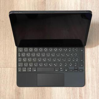 iPad - iPad Pro 11 第2世代 256GB + Magic Keyboard