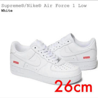 Supreme - supreme  air force 1