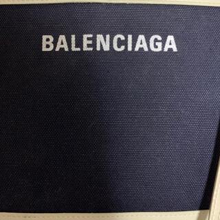 バレンシアガ(Balenciaga)のバレンシアガ バッグ(ショルダーバッグ)