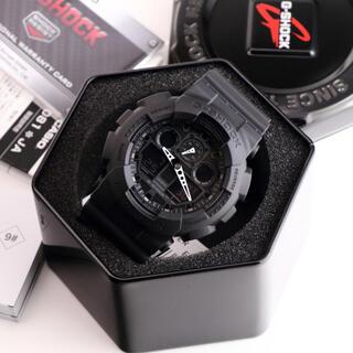 ジーショック(G-SHOCK)のメンズ G-SHOCK  リクルート シンプル 腕時計 CASIO 海外モデル(腕時計(アナログ))