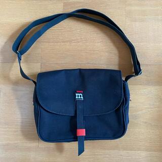 marimekko - ◆マリメッコ marimekko ショルダーバッグ◆ 使いやすい大きさ♪2way
