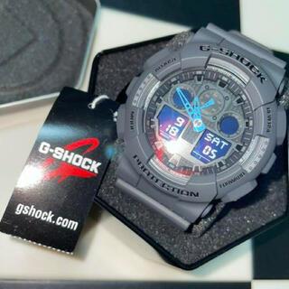 ジーショック(G-SHOCK)のG-SHOCK  メンズ 腕時計 CASIO リクルート 期間限定 アウトドア(腕時計(アナログ))