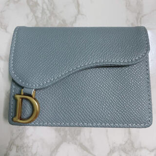 財布 コインケース カードケース