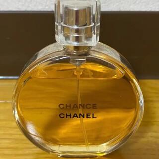 CHANEL - シャネル チャンス 50ml