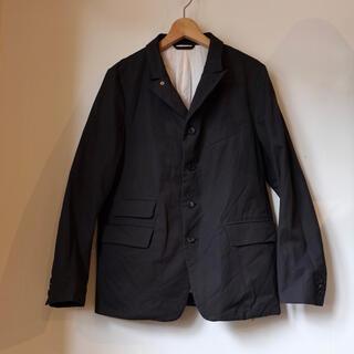 ビューティアンドユースユナイテッドアローズ(BEAUTY&YOUTH UNITED ARROWS)のA VONTADE Old Potter Jacket  アボンタージ(テーラードジャケット)