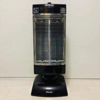 DAIKIN - DAIKIN ダイキン ERFT11PS ヒーターセラムヒート 遠赤外線 暖房機
