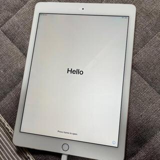 iPad  Air2 32GB 美品
