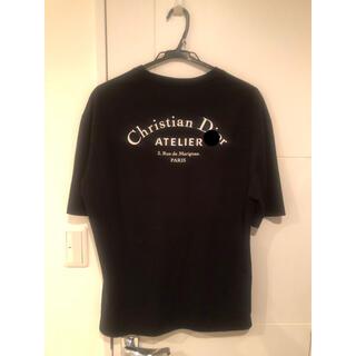atelier Tシャツ Mサイズ
