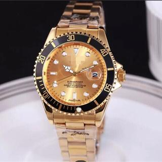 時計 ファッション腕時計 ノベルティー腕時計